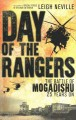 Day of the Rangers : the battle of Mogadishu 25 years on