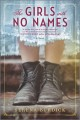 The girls with no names [eBook]