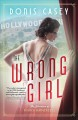 The wrong girl [eBook]