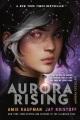 Aurora rising [eBook]