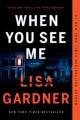 When you see me [eBook] : a novel