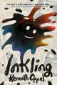 Inkling [eBook]