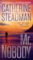 Mr. Nobody [eBook] : a novel