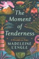 The moment of tenderness