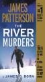 The river murders [eBook]