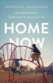 Home now : how 6,000 refugees transformed an American town