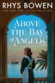 Above the bay of angels : a novel