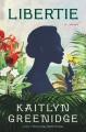 Libertie : a novel