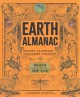 Earth almanac : nature's calendar for year-round discovery