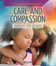 Care and compassion: empathy for others [electronic resource].