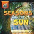 Seasons and the sun