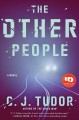 The other people [eBook] : a novel