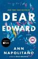 Dear Edward [eBook] : a novel