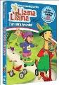 Llama llama [DVD] : fun with friends!
