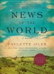 News of the world : a novel