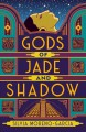 Gods of jade and shadow : a novel