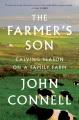 The farmer's son : calving season on a family farm