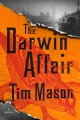 The Darwin affair : a novel