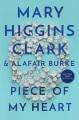 Piece of my heart : an under suspicion novel