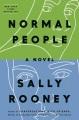 Normal people : a novel