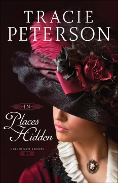 In places hidden by Peterson, Tracie
