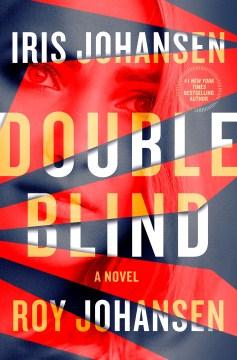 Double Blind by Iris Johansen