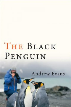 Black Penguin, The