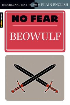 No Fear Beowulf