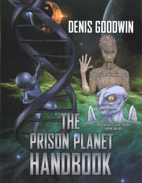 The Prison Planet Handbook