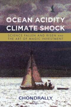 Ocean Acidity Climate Shock