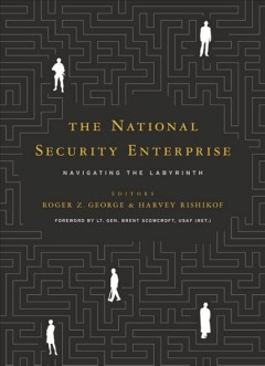 National Security Enterprise, The