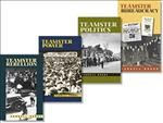 Teamster Series, The: Lessons From the Labor Battles of the 1930s (4 volumes)