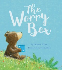 Worry Box, The