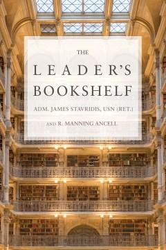 Leader's Bookshelf, The