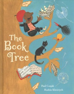 Book Tree, The