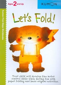 Let's Fold