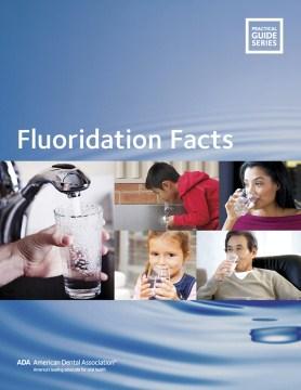 Fluoridation Facts
