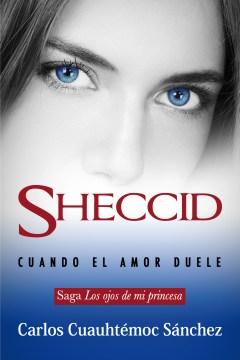 Sheccid: Cuando el amor duele/ When Love Hurts