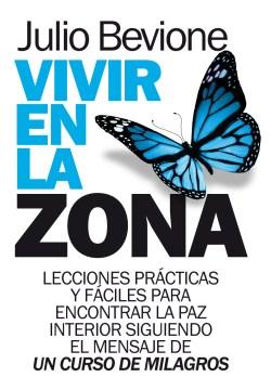 Vivir en la zona / To Live in the Zone