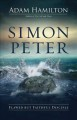 Simon Peter : flawed but faithful disciple