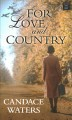 For love and country : a novel