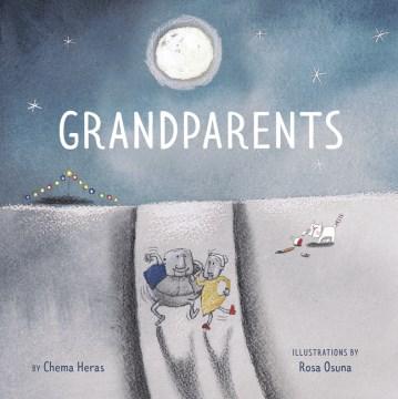 Grandparents Cover